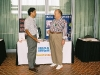 2005_USPTO-Conference_and_Ray