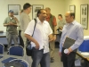 2009_August_Inventors_Networking_2