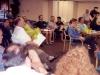 INCA_meeting